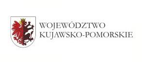 logo Woj. Kujawsko Pomorskie